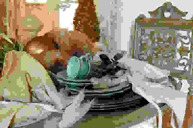 Art de la table Christmas de studioReskos