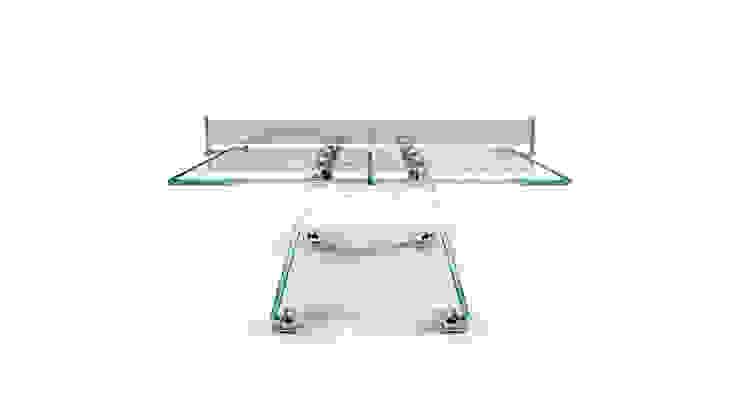 Lungolinea-by-Adriano-Design di Adriano Design Moderno