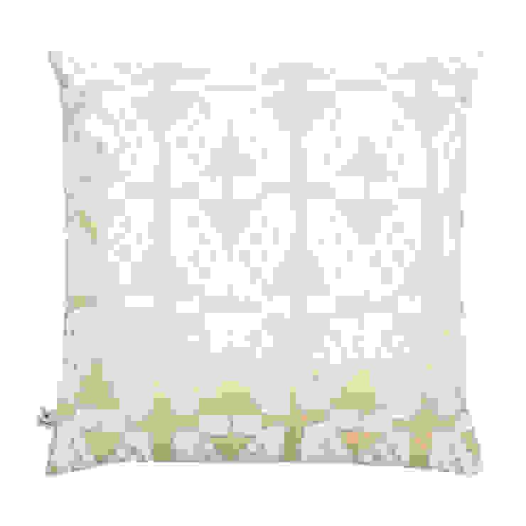 Calamba Cushion by bococo