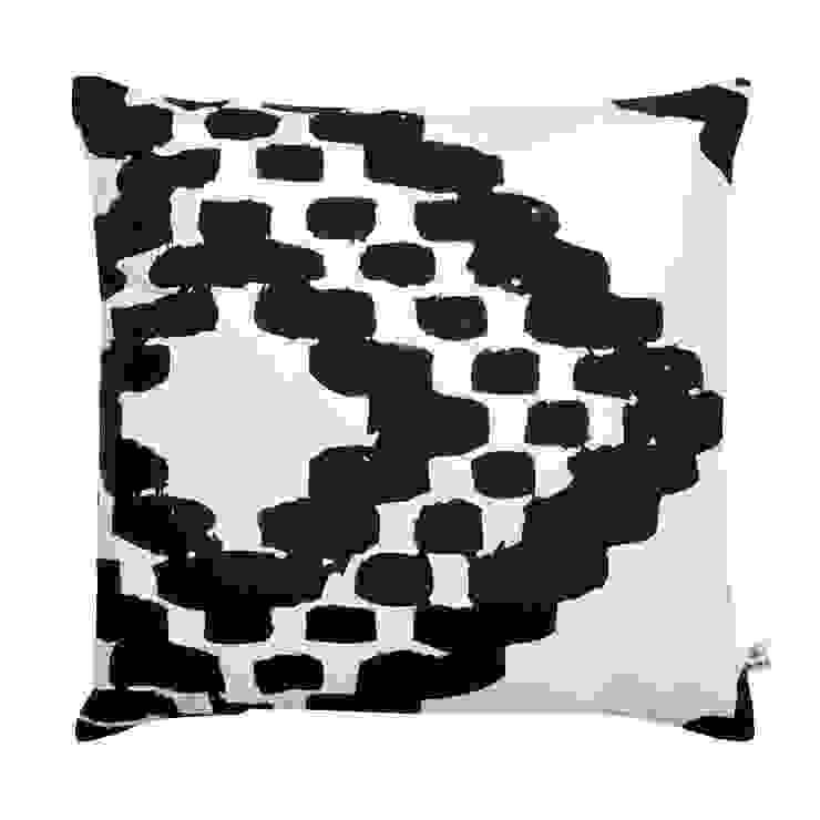 Iloilo Cushion by bococo