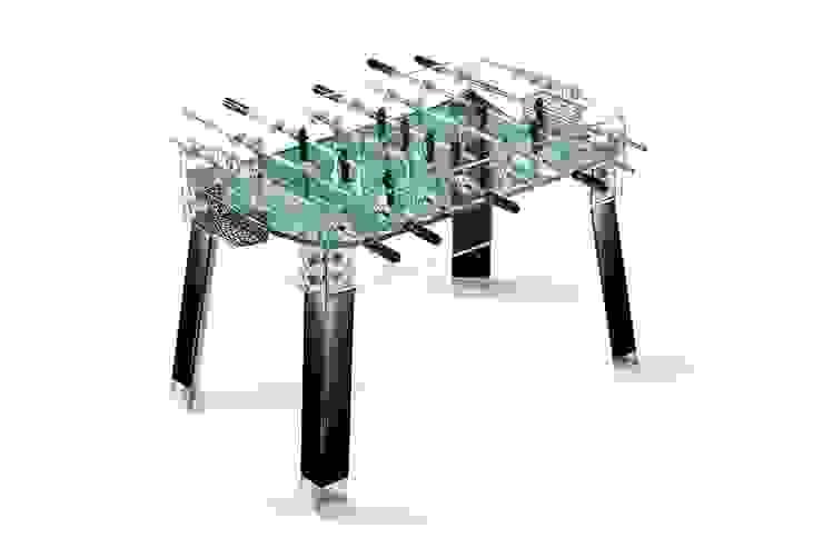Contropiede-By-Adriano-Design di Adriano Design