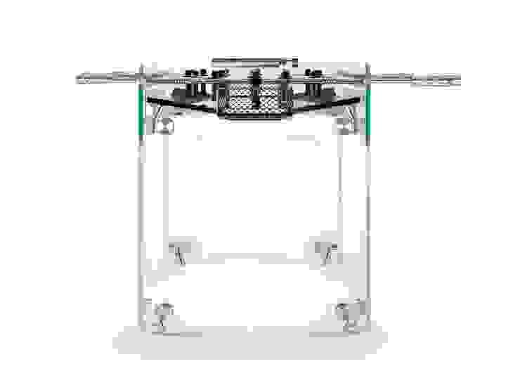 Cristallino-By-Adriano-Design di Adriano Design