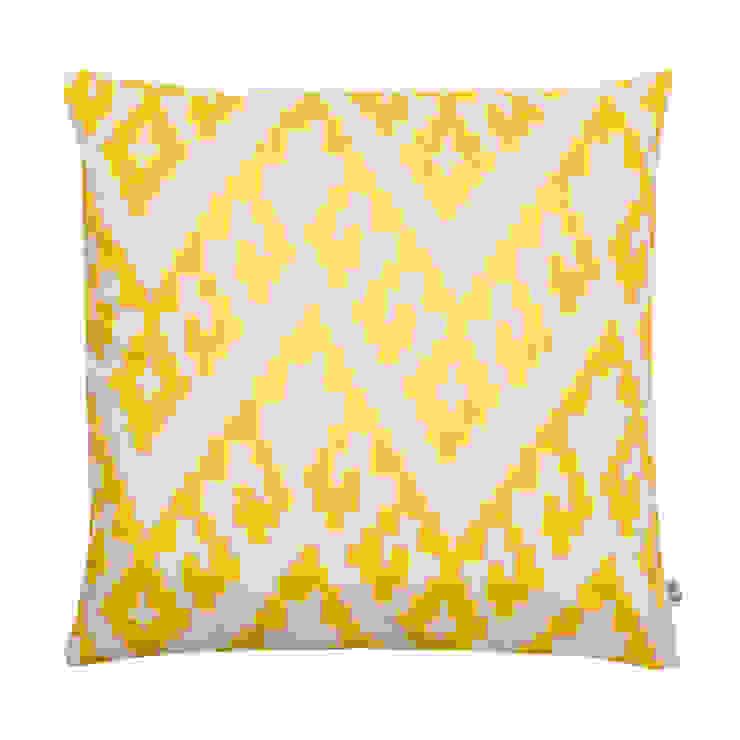 Zamboanga Cushion by bococo