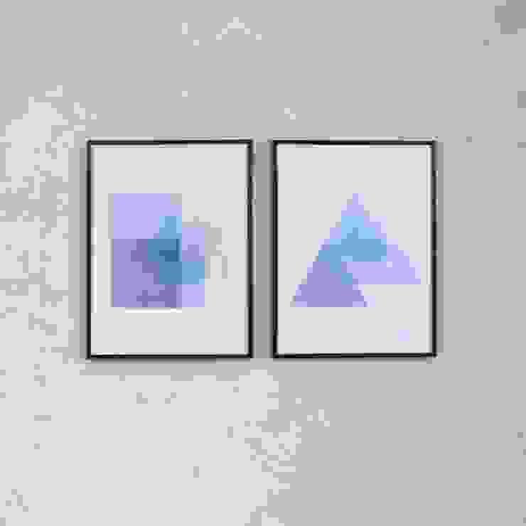 Herr Mandel ArtworkPictures & paintings