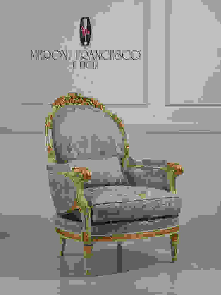 Mod. S.600 Coll. Baby Sky di Meroni Francesco e Figli Classico