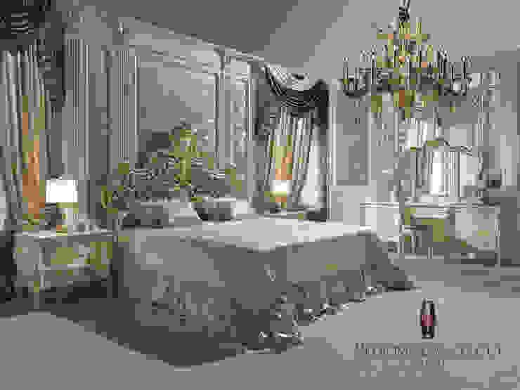 Mod. 950 Versailles Coll.Elisa Meroni Francesco e Figli Klasik