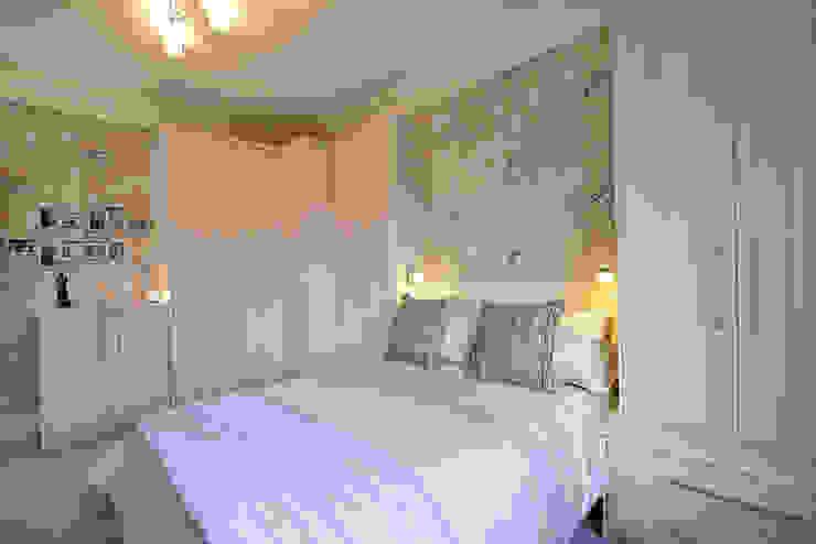 Bedroom Room BedroomWardrobes & closets