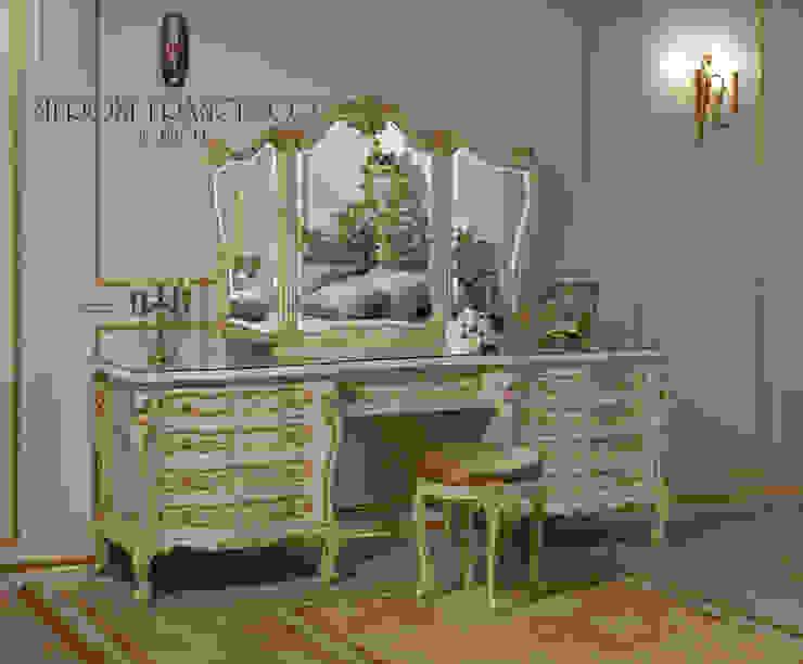 Mod. 950 Versailles Coll.Elisa di Meroni Francesco e Figli Classico