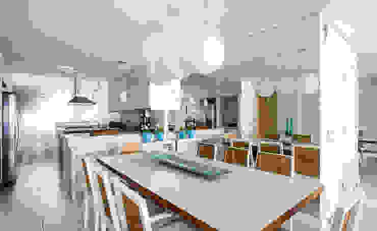 Andréa Gonzaga Living roomAccessories & decoration