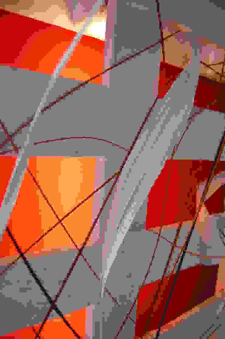 LEAF PALLEKT di Arch. Laura Cera | KERA ecodesign Eclettico