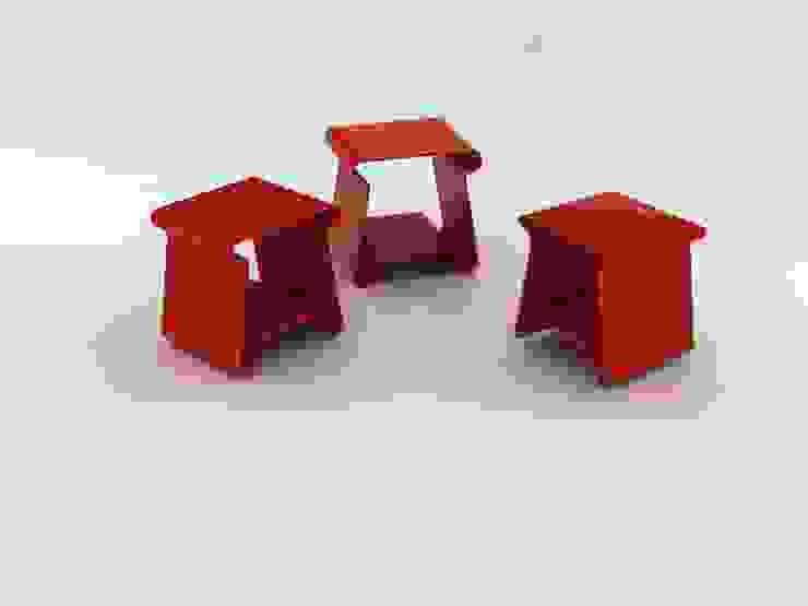 minimalist  by vV Design, Minimalist