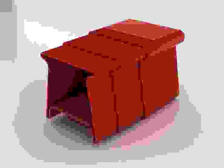 Taboo par vV Design Minimaliste