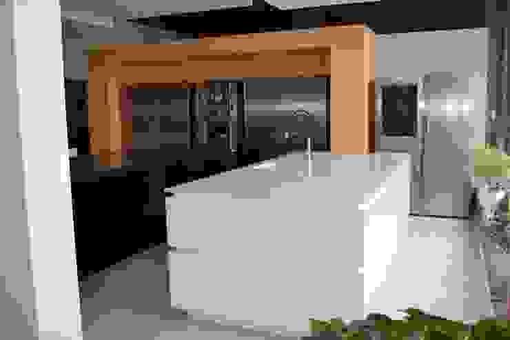 pur cuisines et interieur 廚房