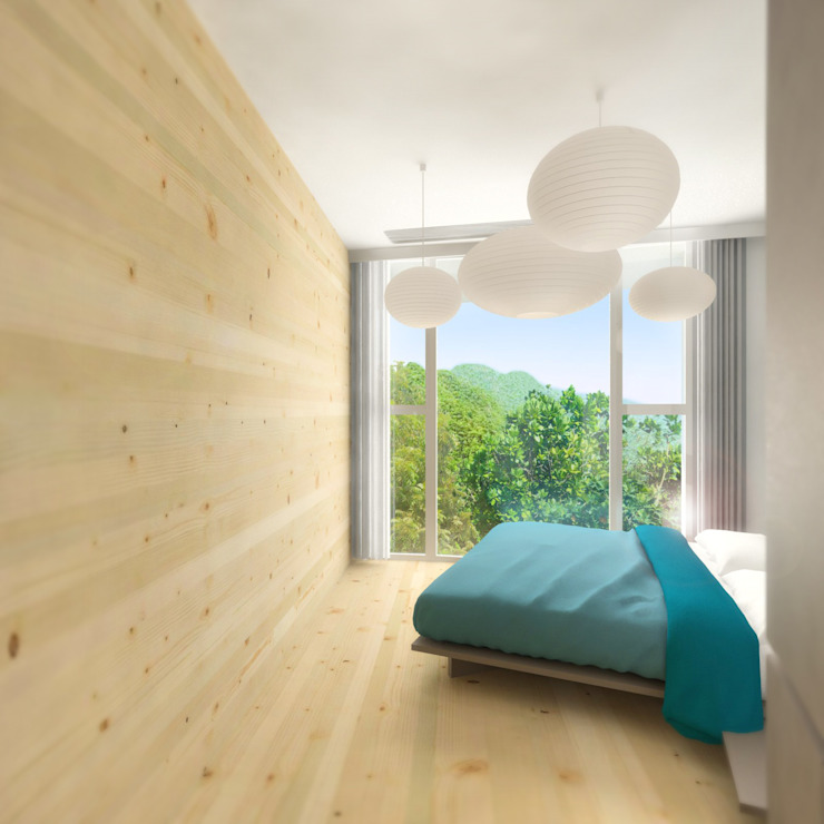 "The Canopy: {:asian=>""asian"", :classic=>""classic"", :colonial=>""colonial"", :country=>""country"", :eclectic=>""eclectic"", :industrial=>""industrial"", :mediterranean=>""mediterranean"", :minimalist=>""minimalist"", :modern=>""modern"", :rustic=>""rustic"", :scandinavian=>""scandinavian"", :tropical=>""tropical""}  by Boutique Design Limited,"