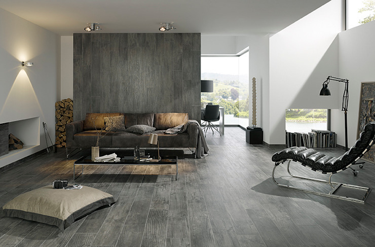 Steuler-Fliesen GmbH Murs & SolsCarrelage