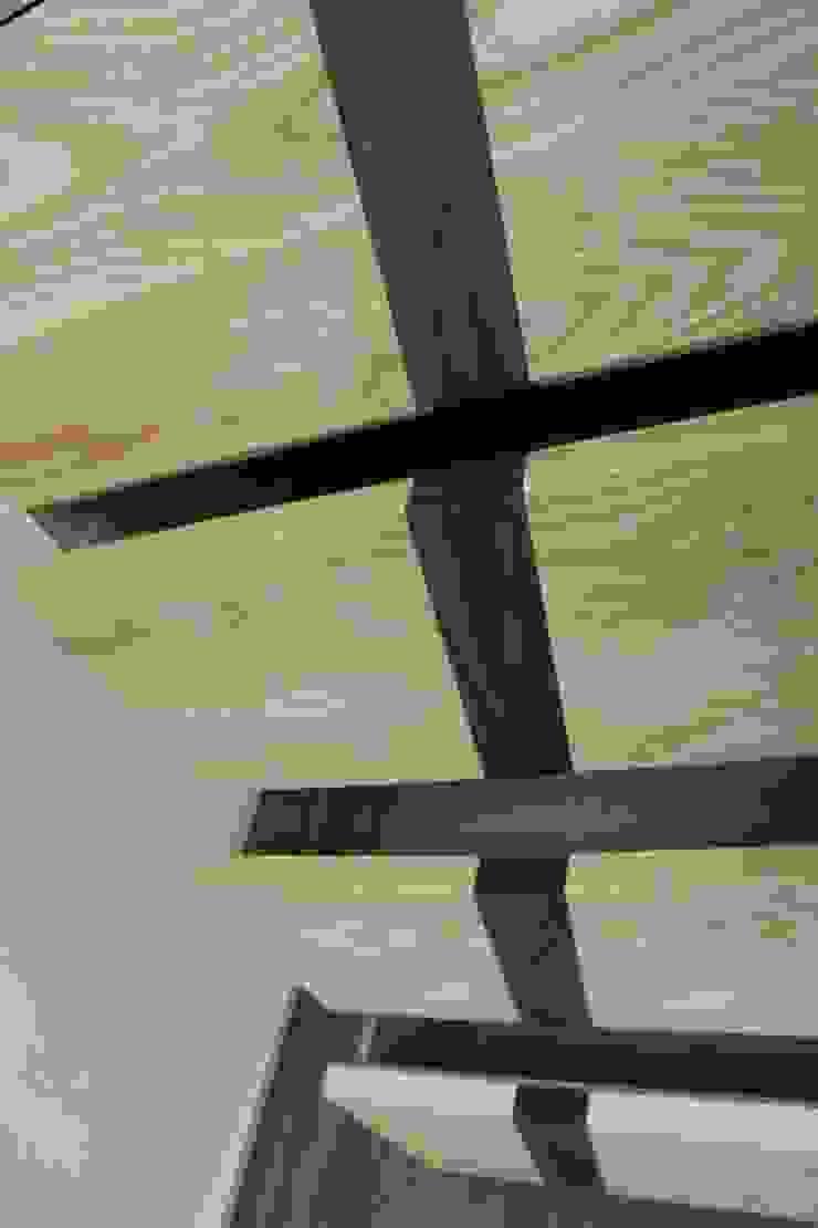5단서랍장: woodpage3의 현대 ,모던