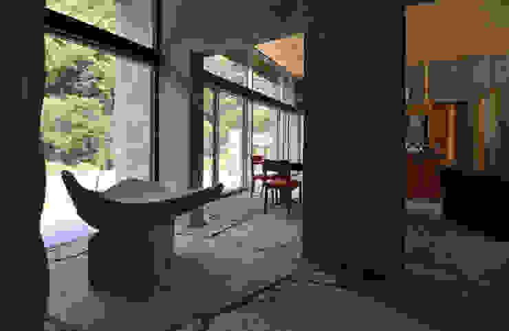 (株)海建築家工房 Umi Architectural Atelier Houses