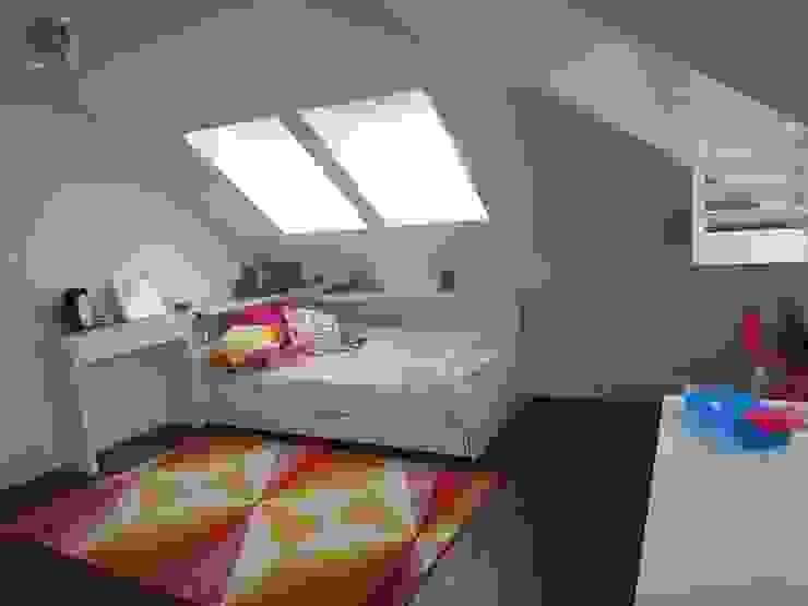 Examples Klasik Yatak Odası Arthan Furniture Klasik
