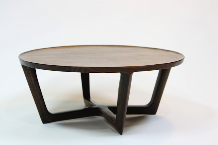 mogi R table: classic  by kimyoungchan, Classic