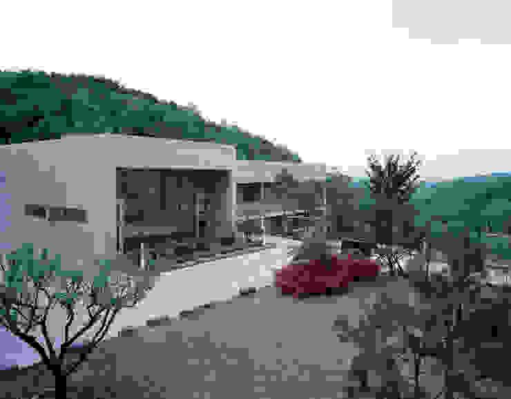 Mosegol Renew Valley von 서인건축