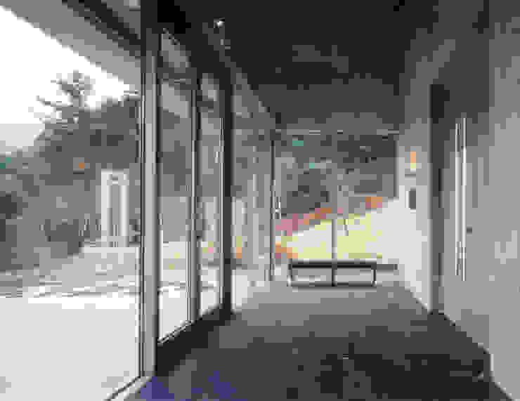 Mosegol Renew Valley 서인건축