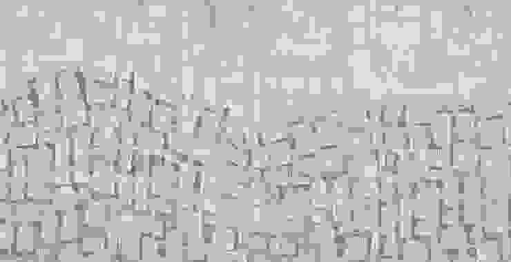 Wall Paper Atelier - warm di Pastorelli