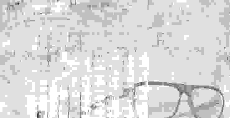 Wal Paper Milano CIty - warm di Pastorelli