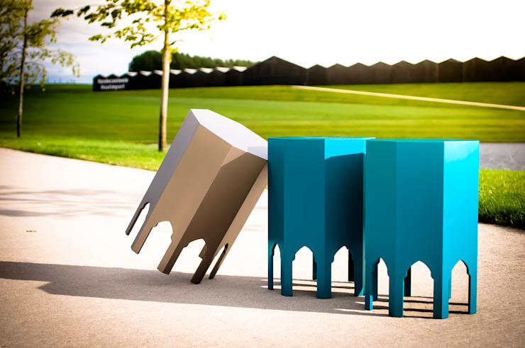 minimalist  by Cheb Fusion, Minimalist