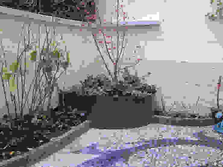 Architettura del verde 庭院