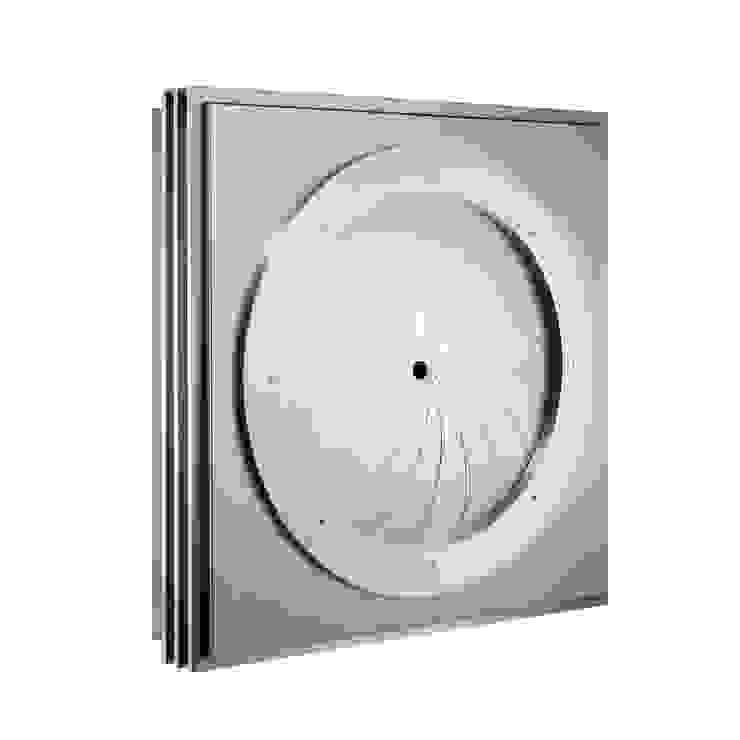 Blendenschrank <q>Wunderbar</q> von Graf Architekten