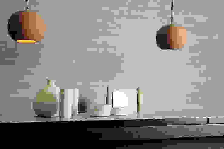 Elıtıs- Eldorado LOT Duvar Kağıdı ve Kumaş Endüstriyel