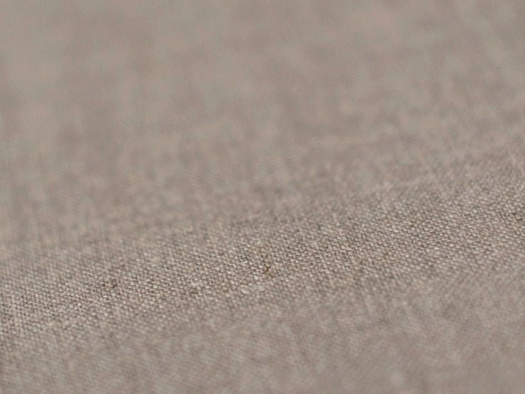 NATURAL linen bedding by Lovely Home Idea by LOVELY HOME IDEA