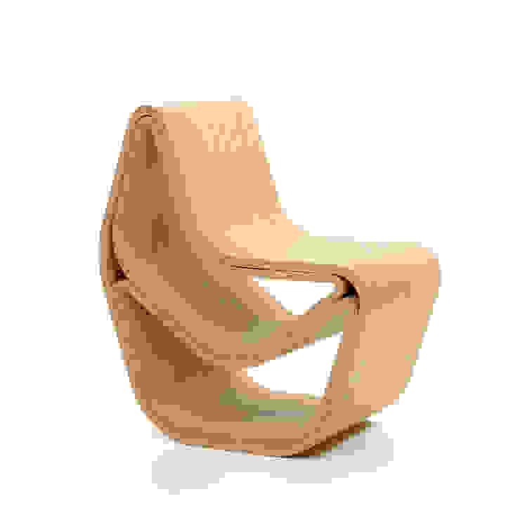 LOUIS SICARD Oturma OdasıTabure & Sandalyeler