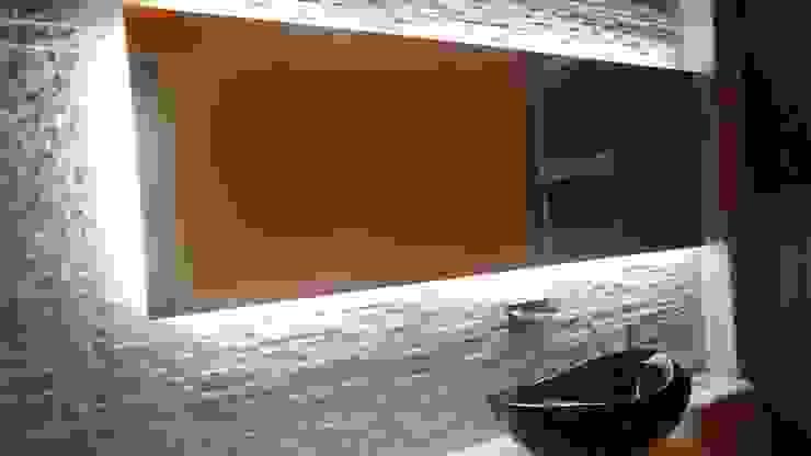 Arquitetura Sônia Beltrão & associados HouseholdAccessories & decoration