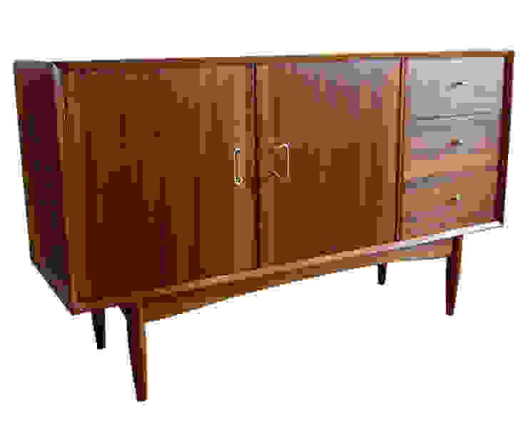 Vanson Sideboard: modern  by In My Room, Modern