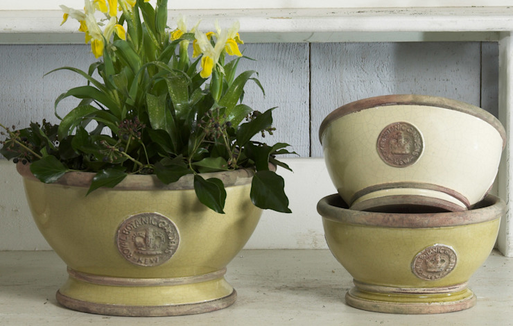 Giftware from Terrace & Garden : classic  by Terrace and Garden, Classic