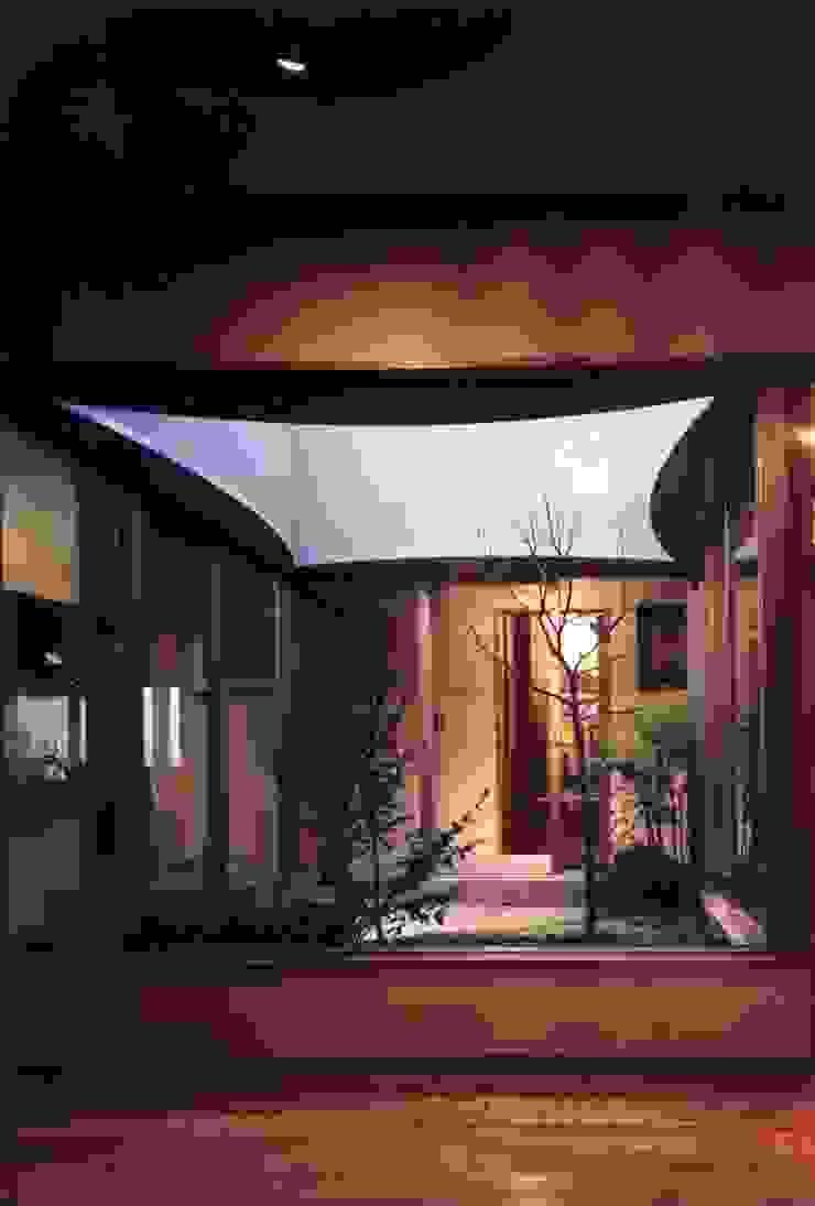 住宅 の 歌一洋建築研究所 オリジナル