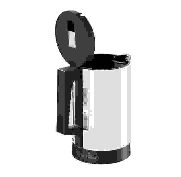 fontana 5 kettle - white ritterwerk GmbH CocinaElectrónica