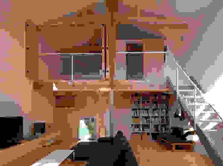 kuranoie 家 の Architect Laboratory mou