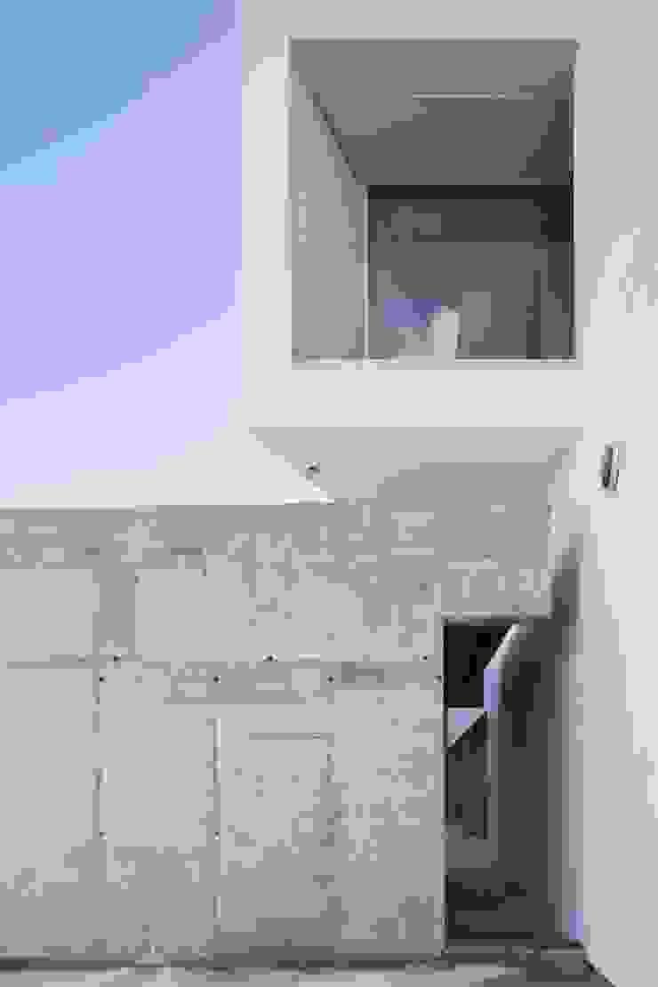 Centro de Formación y Empleo en Energías Renovables y Medioambiente Espacios de alba ceacero arquitectos