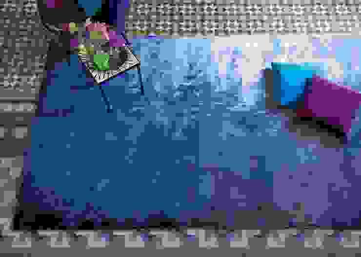 modern  by Traumteppich.com / HLB - Handelsagentur Lars Becker, Modern
