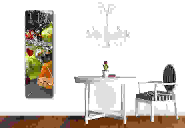 Garderobe Erfrischendes Obst von K&L Wall Art Ausgefallen