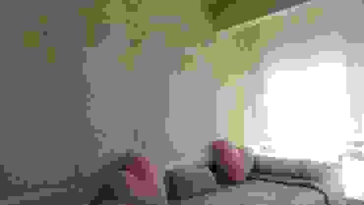 Dormitorios Infantiles Dormitorios infantiles clásicos de Inma Home Interiores Clásico