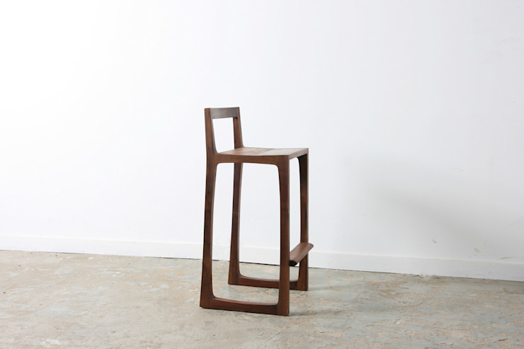 by JEONG JAE WON Furniture 정재원 가구