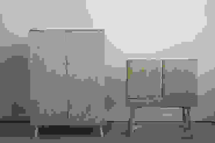 modern  by Studio Op Poten, Modern