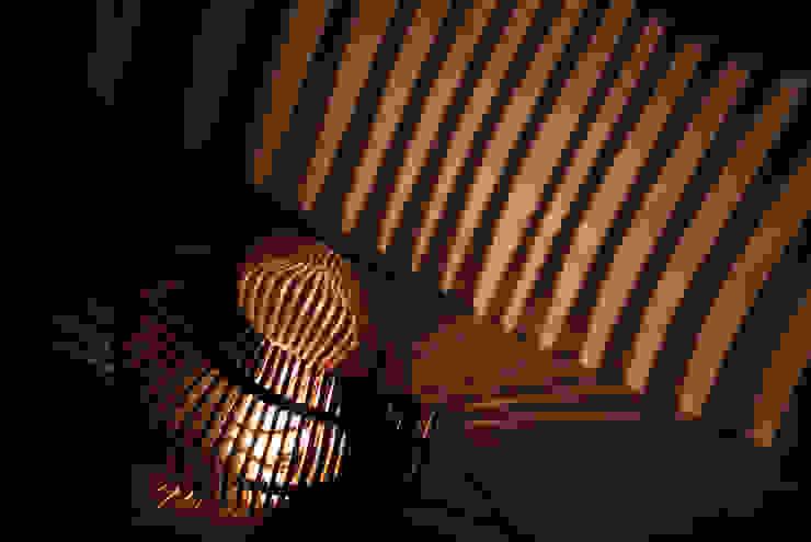 Light & Roll par Florence Massin Éclectique