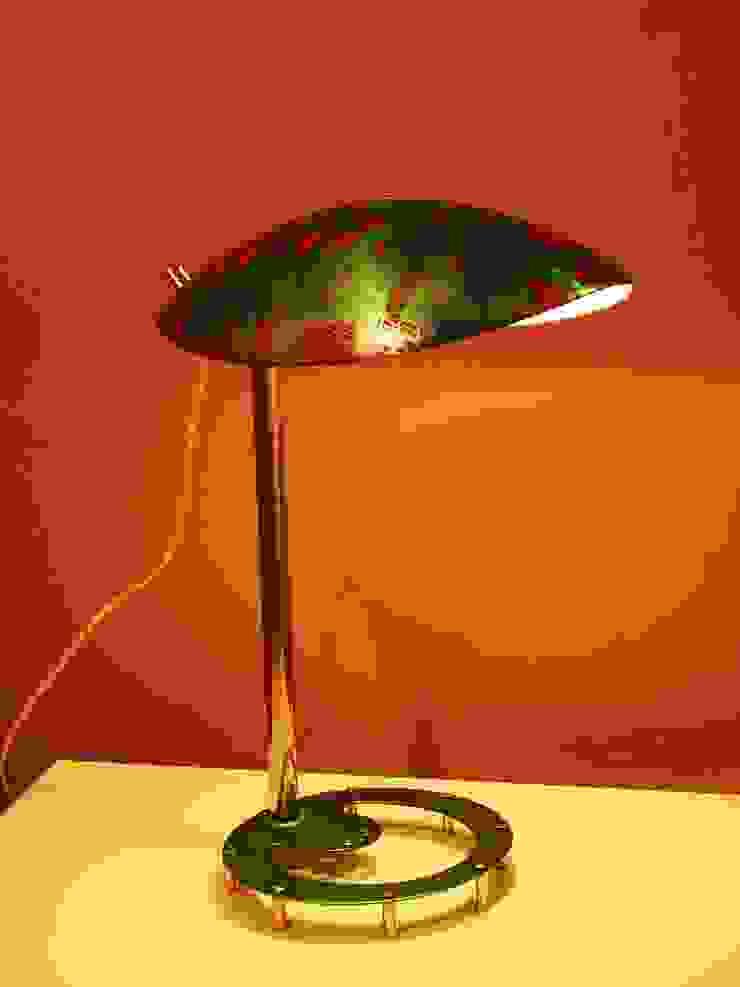 TATOU LIGHT par Michel Rouveure Lumière Moderne