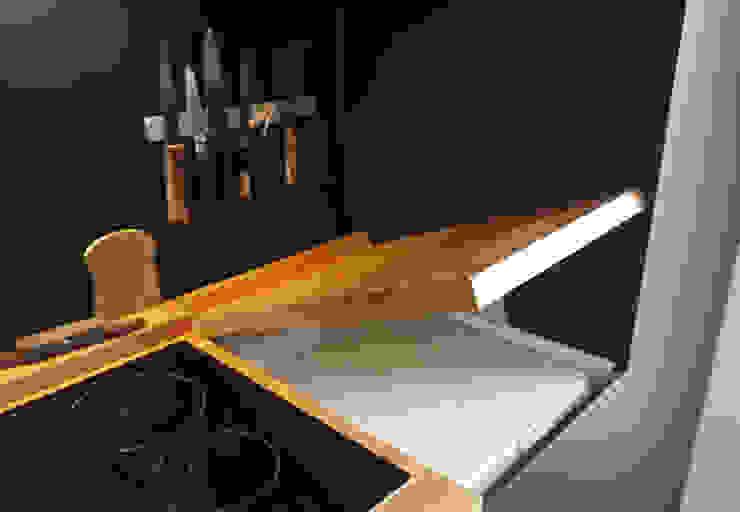 cuisine Cuisine par Christophe Lucien