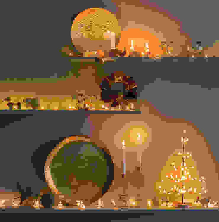 Christmas Lifestyle by Habitat