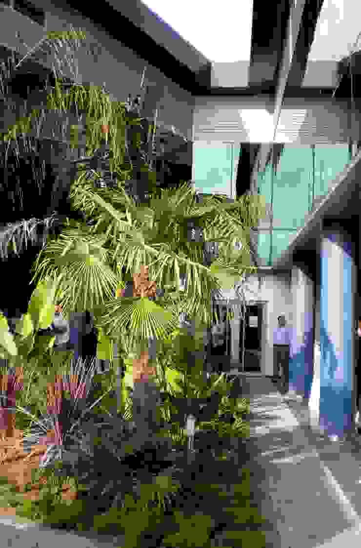 Etüd Mimarlık Müşavirlik İnş. San. Tic. Ltd. Şti. Offices & stores